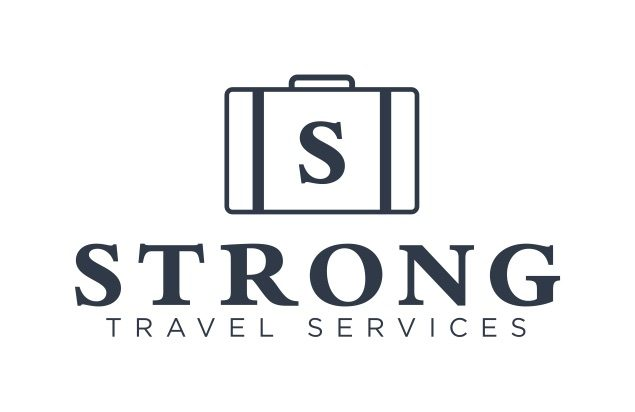 STRONG_travel_logo_final_7546C_v.jpg