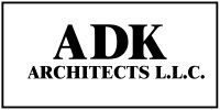 ADK ARCHITECTS L.L.C.- TRADEMARK.jpg